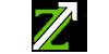 Zaveo Technologies