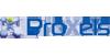 ProXels
